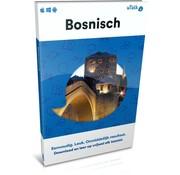 uTalk Leer Bosnisch Online - Complete taalcursus Bosnisch