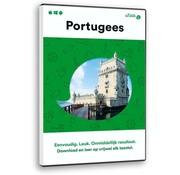 uTalk Leer Portugees online - uTalk complete taalcursus
