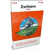 uTalk Leer Zwitsers Duits online - uTalk complete taalcursus