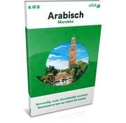 uTalk Leer Marokkaans Arabisch online - uTalk complete taalcursus