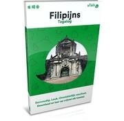 uTalk Filipijns leren ONLINE - Complete taalcursus