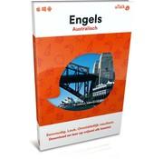 uTalk Leer Australisch Engels online - uTalk complete taalcursus
