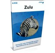 uTalk Leer Zulu online - uTalk complete taalcursus