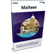 uTalk Leer Maltees online - uTalk complete taalcursus
