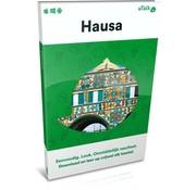 uTalk Leer Hausa online - uTalk complete taalcursus