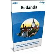 uTalk Leer Ests online - uTalk complete taalcursus