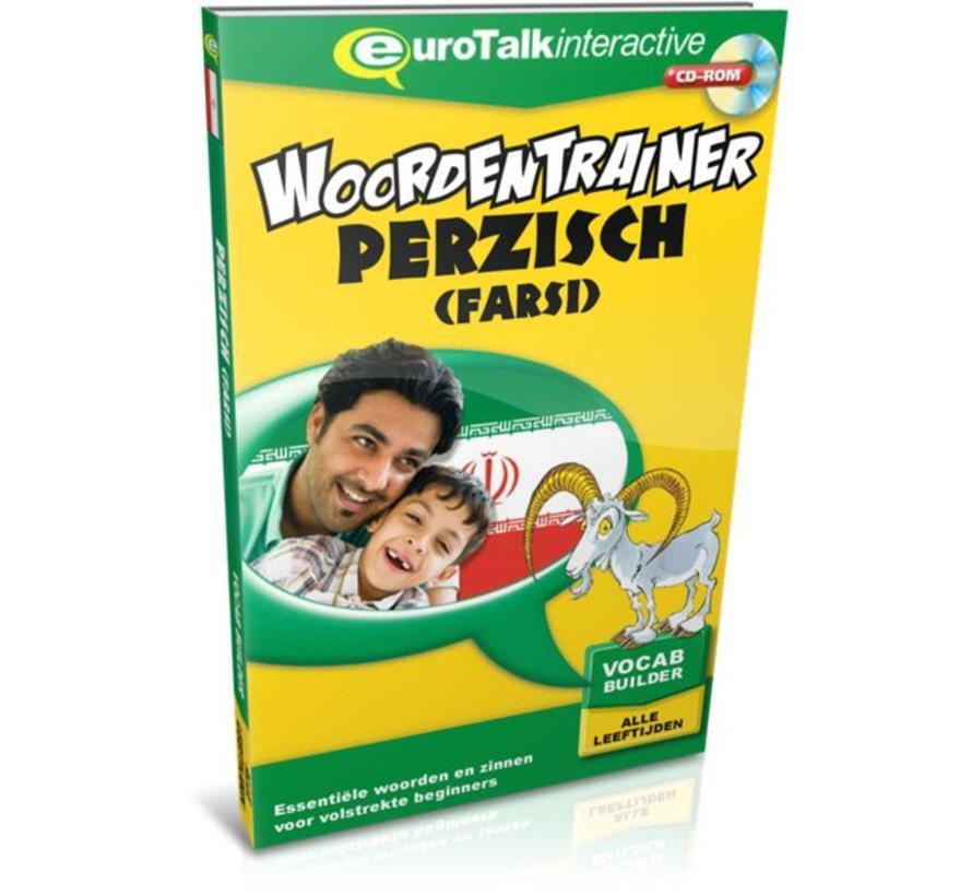 Cursus Perzisch voor Kinderen - Flascrds