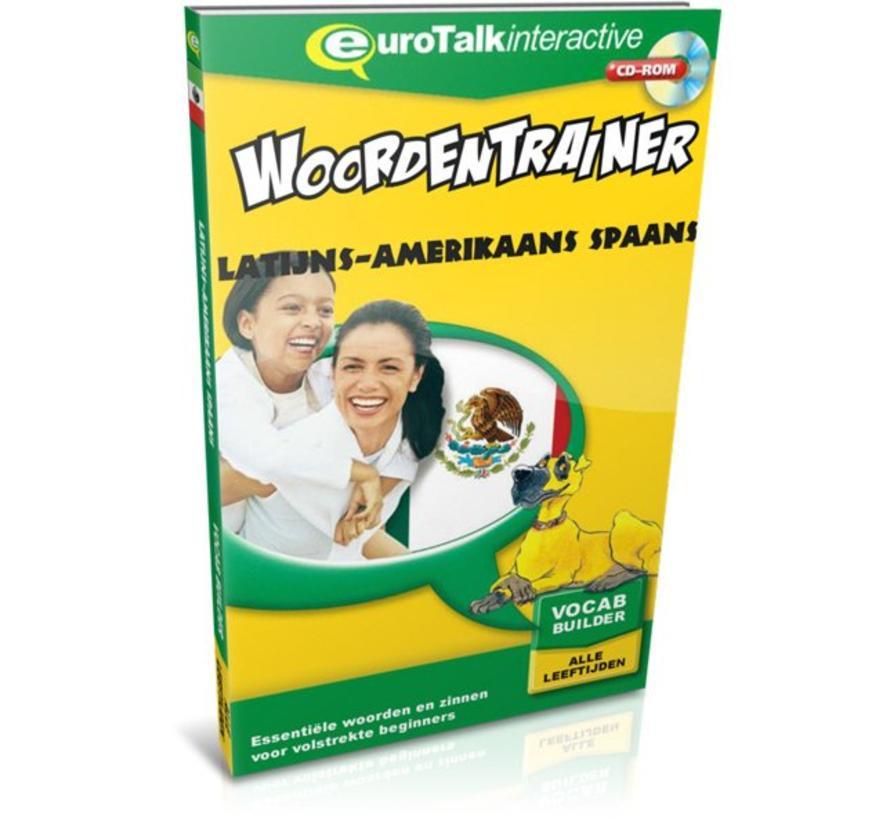 Cursus Spaans Latijns Amerikaans voor kinderen