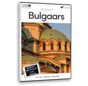 Eurotalk Instant Instant Bulgaars voor Beginners