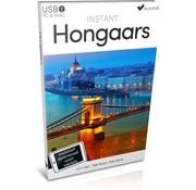 Eurotalk Instant Instant Hongaars voor Beginners
