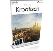 Eurotalk Instant Instant Kroatisch leren voor Beginners