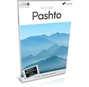 Eurotalk Instant Instant Pashto voor Beginners