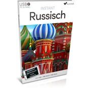 Eurotalk Instant Instant Russisch voor Beginners