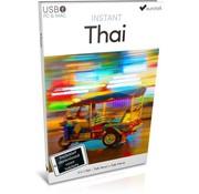 Eurotalk Instant Instant Thais voor Beginners