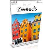 Eurotalk Instant Instant Zweeds voor Beginners