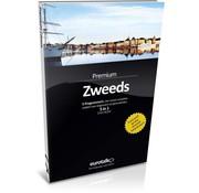 Eurotalk Premium Complete taalcursus Zweeds - Eurotalk Premium