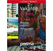 Prisma Download Cursus Italiaans voor vakantie (Download)