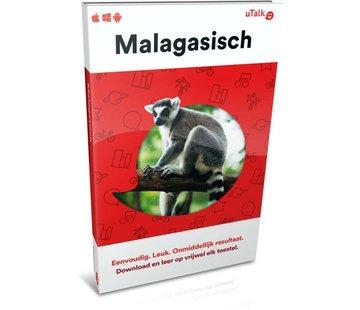 uTalk Leer Malagasi online - uTalk complete taalcursus