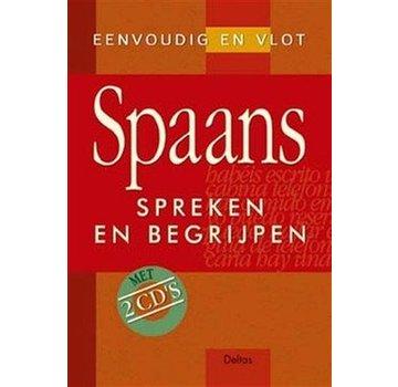 Spaans Voor Beginners Taalcursus Zelfstudie óf Online Leren