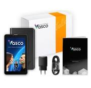 Vasco Vasco Translator Premium Sprekende vertaalcomputer 7  inch (40  Talen)