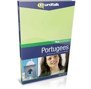 Eurotalk Talk Business Cursus Zakelijk Portugees - Talk Business Portugees