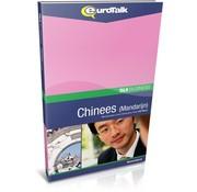 Eurotalk Talk Business Cursus Zakelijk Chinees - Talk Business Chinees