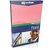 Eurotalk Talk Business Cursus Zakelijk Frans - Talk Business Frans