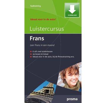 Prisma Download Prisma Luistercursus Frans (Download)