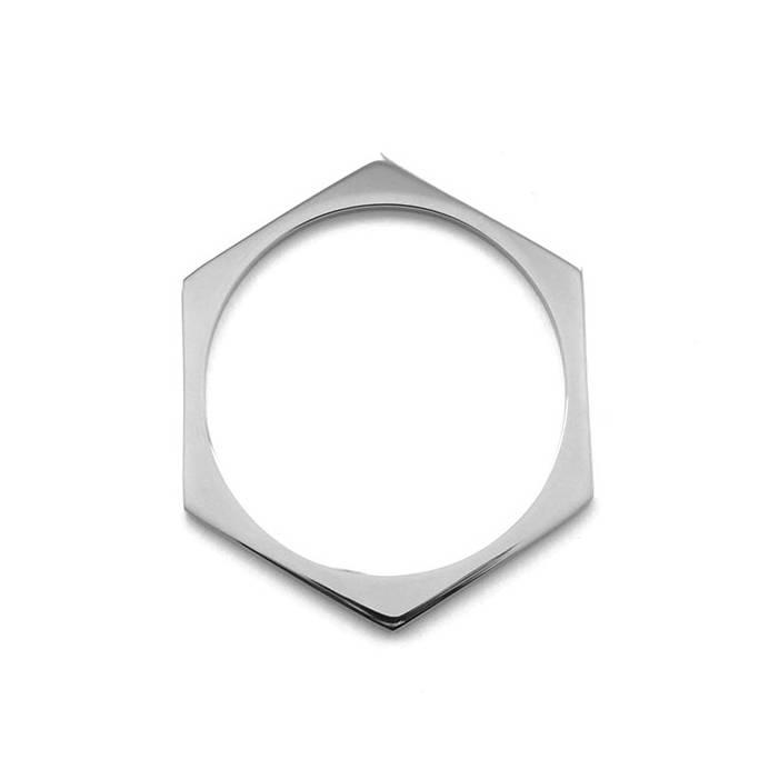 Bracelet No.1 | 2.0