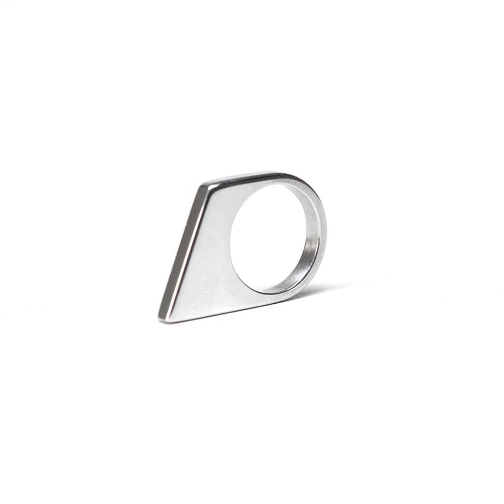 Ring No.17 | 1.0