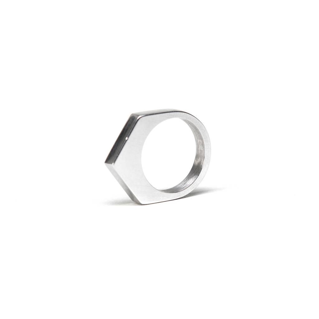 Ring No.1 | 1.0