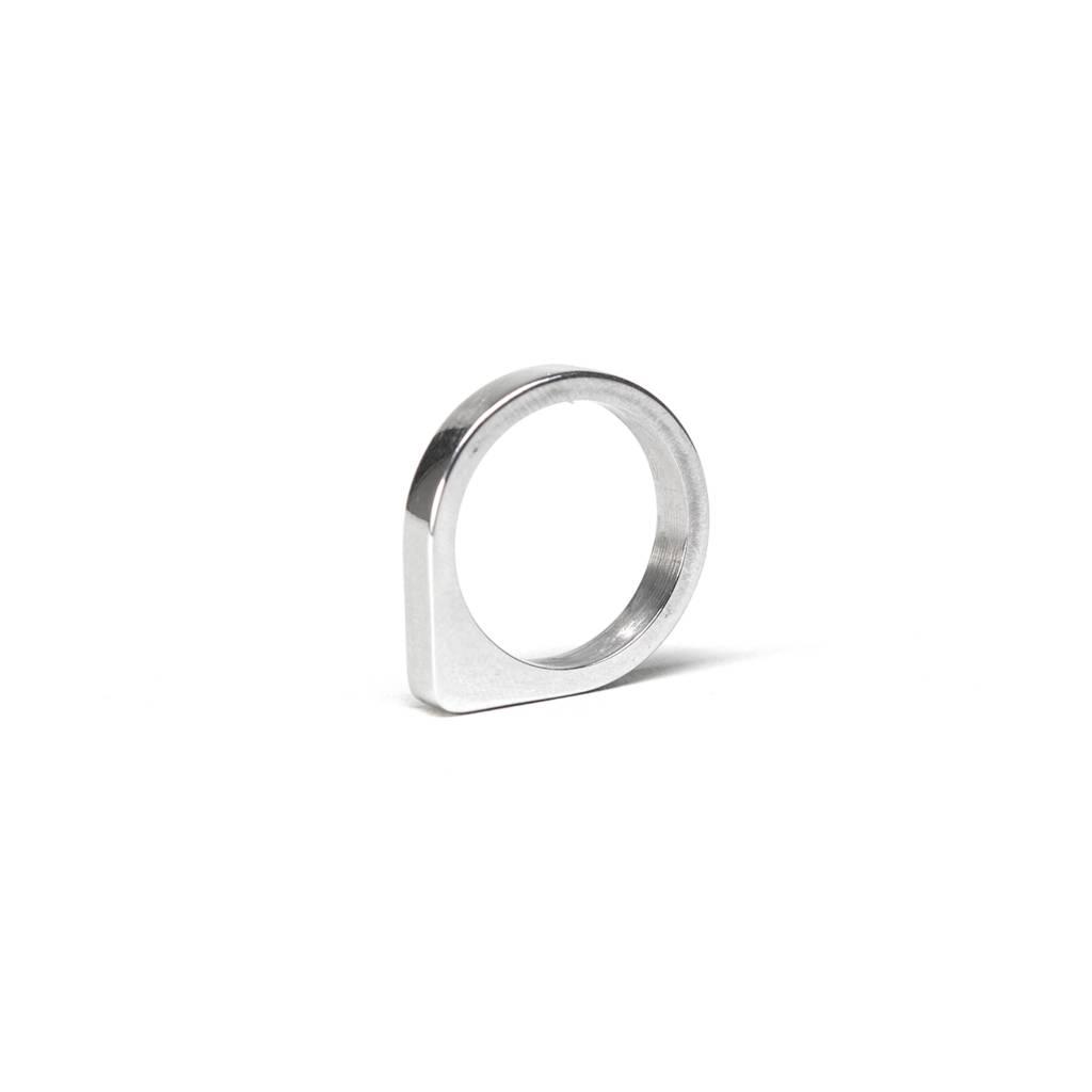 Ring No.3 | 1.0