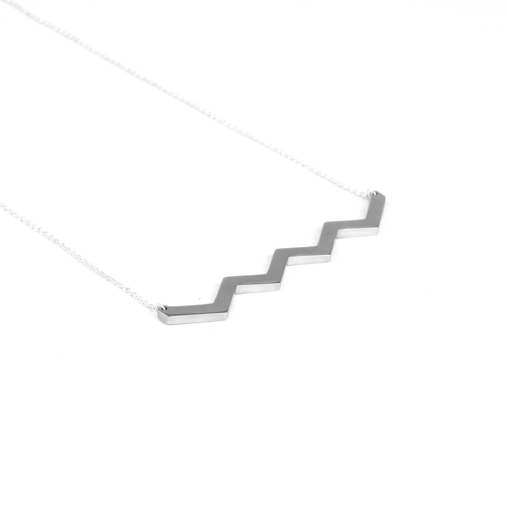 Necklace No.12 | 1.0