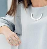 Necklace No.7 | 1.0