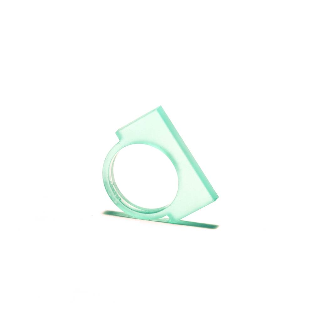 Ring acrylate No.15 | 1.0