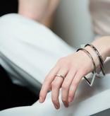 Bracelet No.2 | 2.0