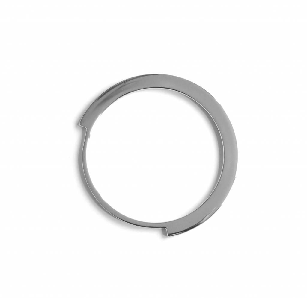 Bracelet No.4 | 2.0