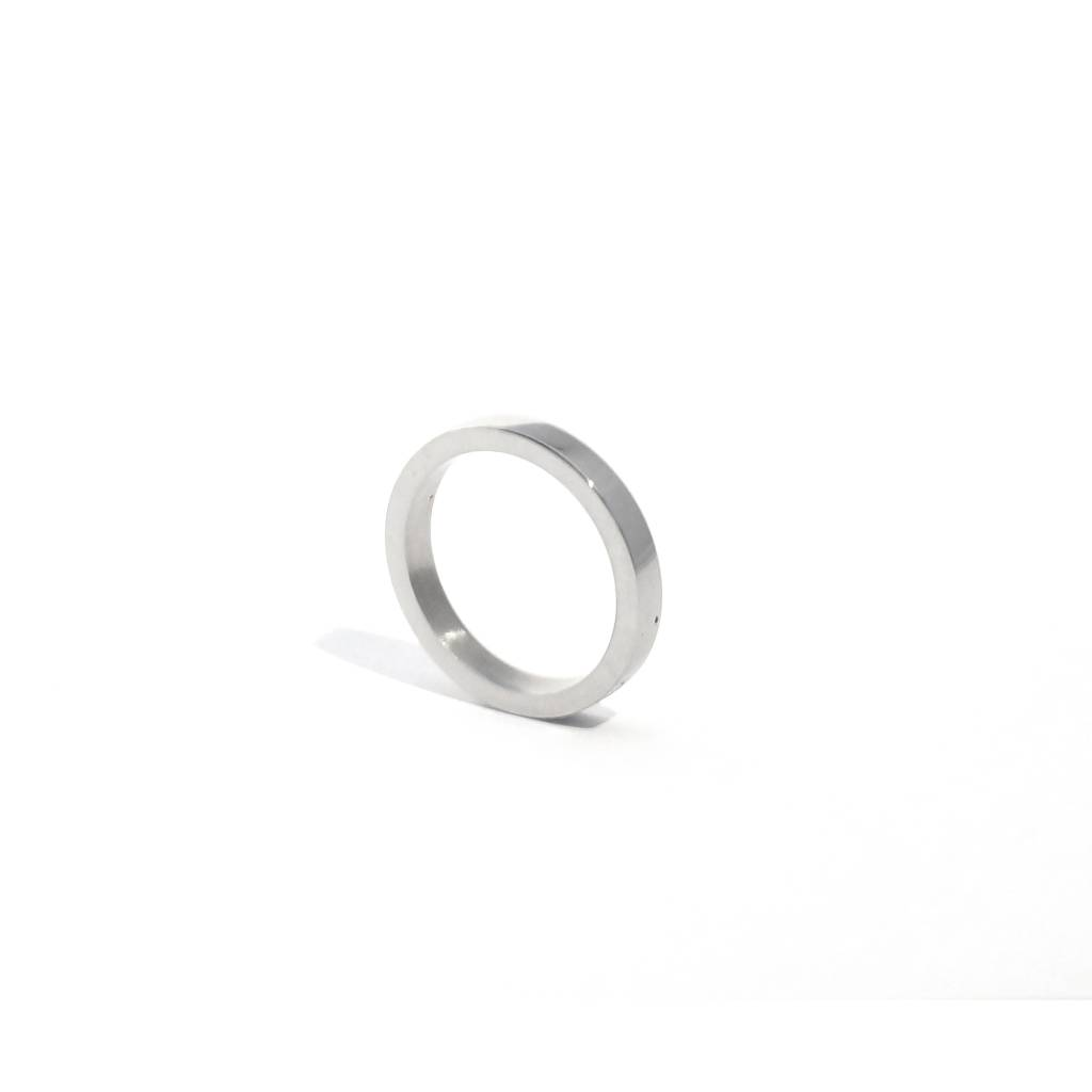 Ring No.5 | 2.0