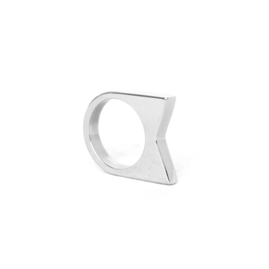 Ring No.22 | 1.0