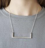 Necklace No.8 | 2.0