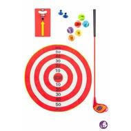 SNAG Golf Game Pak