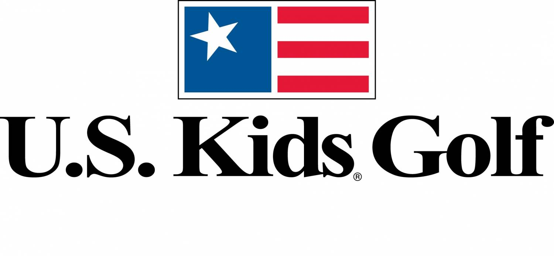 US Kids Golf Performance Center