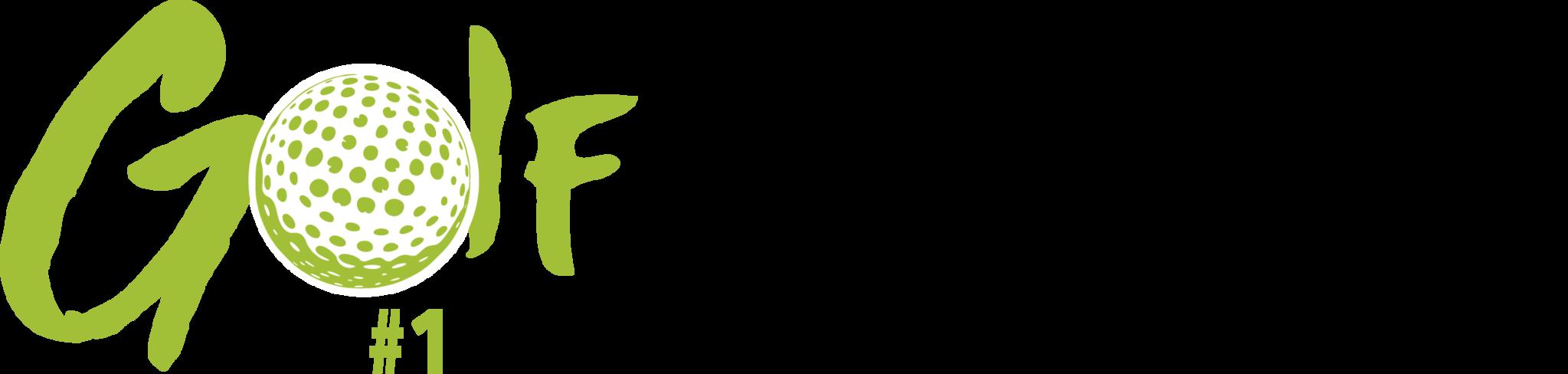 Logo Golfmaniasc