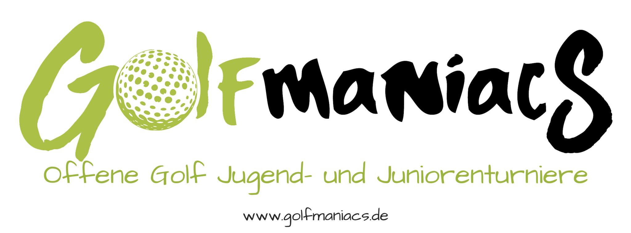 Golfturniere für Kinder und Jugendliche
