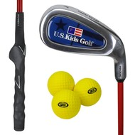 U.S. Kids Golf Yard Club RS 39 - Alter 3 -5 Jahre