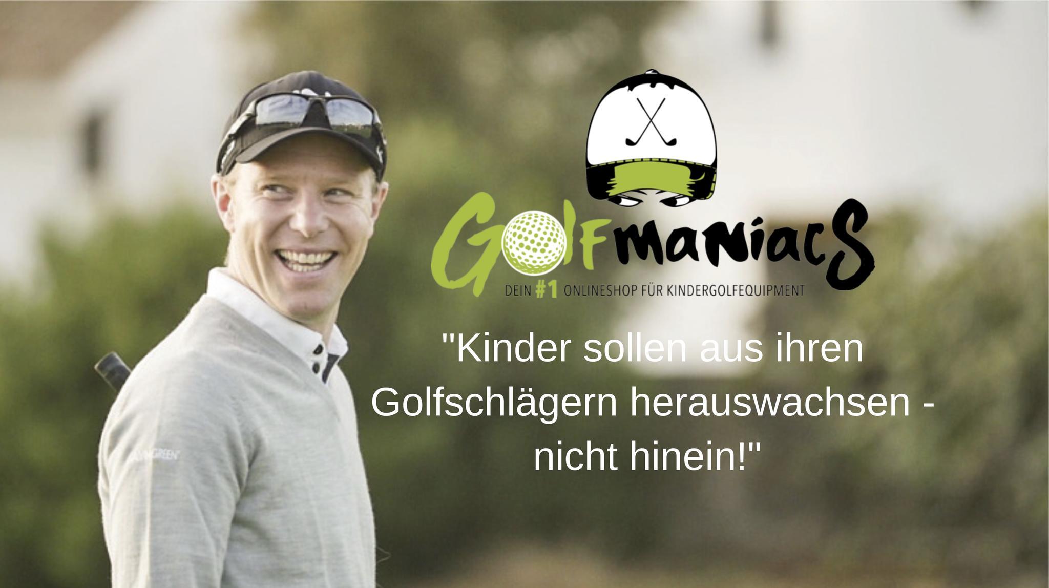 Golfschläger mieten