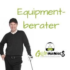 Equipmentberater