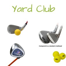 US Kids Yard Club