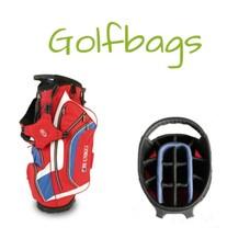 Golfbags für Kinder