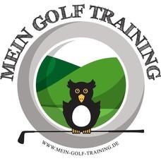 Mein Golf Training